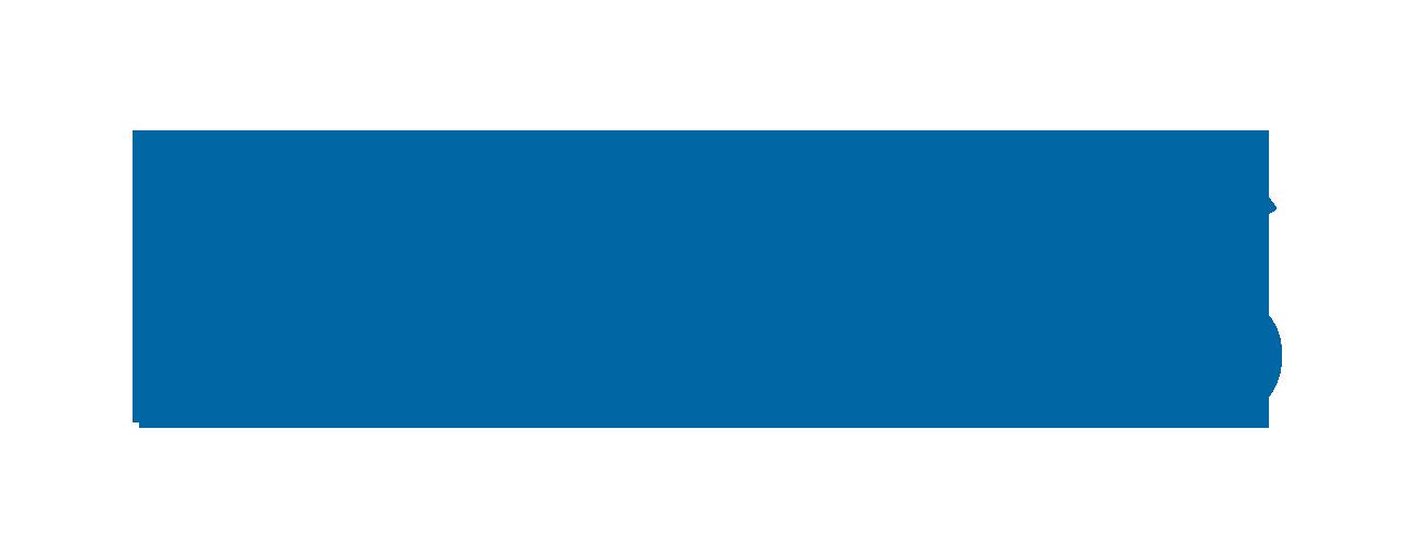 BellMTS