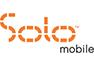 Solo Mobile