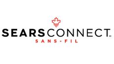 Sears Connect sans-fil