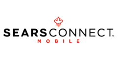 Sears Connect Mobile