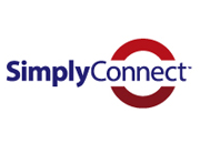 SimplyConnect
