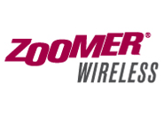 Zoomer Wireless